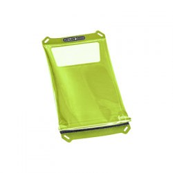 ORTLIEB vrecko Safe-It L Lime