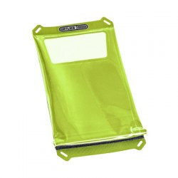 ORTLIEB vrecko Safe-It XL Lime