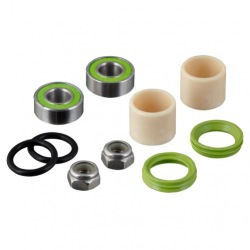 SPANK Spoon 100/110 Pedal Bearing/Bushing Kit