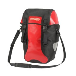 ORTLIEB brašna Bike-Packer Classic Red
