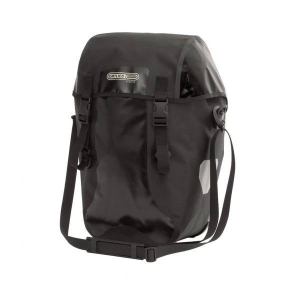 ORTLIEB brašne Bike-Packer Classic - Black