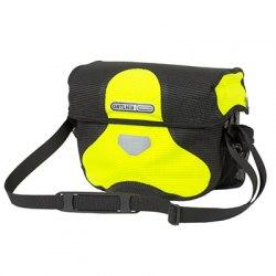 ORTLIEB riaditková brašňa Ultimate6 High Visibility Yellow