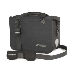 ORTLIEB brašňa Office-Bag M QL2.1 - Black