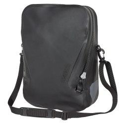 ORTLIEB brašňa Single-Bag QL3.1