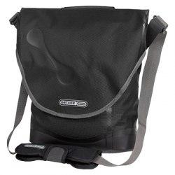 ORTLIEB brašňa City-Biker QL3.1 Black