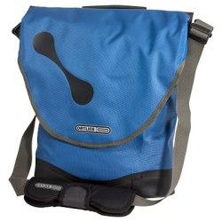 ORTLIEB brašňa City-Biker QL3.1 Blue