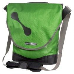 ORTLIEB brašňa City-Biker QL3.1 Green