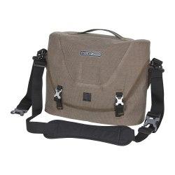 ORTLIEB kapsa Courier-Bag Urban M - Coffee