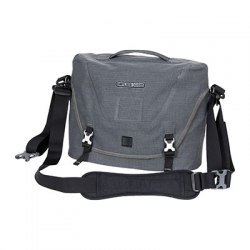 ORTLIEB kapsa Courier-Bag Urban L - Pepper