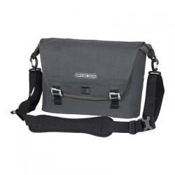 ORTLIEB kapsa Reporter-Bag Urban L - Pepper