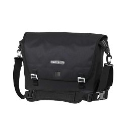 ORTLIEB kapsa Reporter-Bag City L - Black