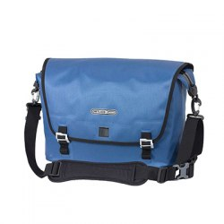ORTLIEB kapsa Reporter-Bag City L - Blue