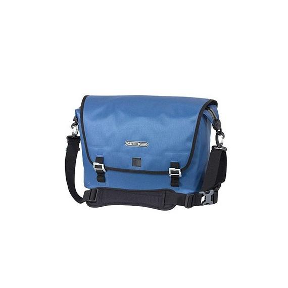 ORTLIEB kapsa Reporter-Bag City L - Blue