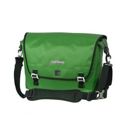 ORTLIEB kapsa Reporter-Bag City L - Green