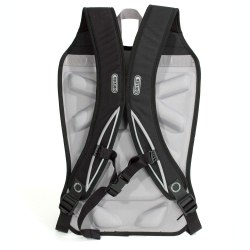 ORTLIEB popruhy Carrying System