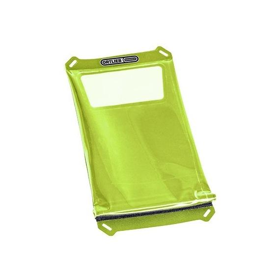ORTLIEB vrecko Safe-It - XXL - Lime
