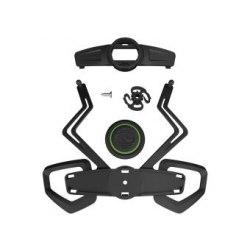 IXS náhradný sťahovací mechanizmus pre helmu Trail RS EVO