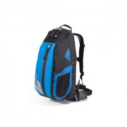 ORTLIEB batoh Flight 27 Blue
