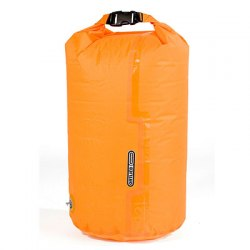 ORTLIEB ultra ľahký Dry Bag PS10 7l