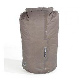 ORTLIEB ultra ľahký Dry Bag PS10 7l