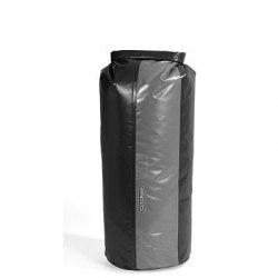 ORTLIEB Dry Bag PD350 5l
