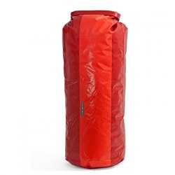 ORTLIEB Dry Bag PD350 5l