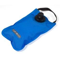 ORTLIEB vak na vodu Water Bag 2l