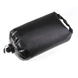 ORTLIEB vak na vodu Water Bag 10l