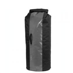 ORTLIEB Dry Bag PS490 13l