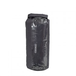 ORTLIEB Dry Bag PS21R transparentný 13l