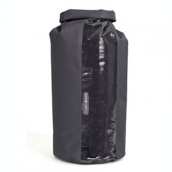 ORTLIEB Dry Bag PS21R transparentný 13l