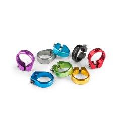 DARTMOOR objimka Ring 31,8mm