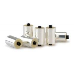 100% náhradné cievky pre Roll-off Speedlab Vision System, 6ks