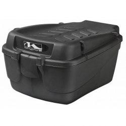 M-WAVE box na nosič 19l