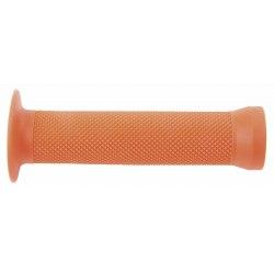 NEXELO gripy 130mm oranžové
