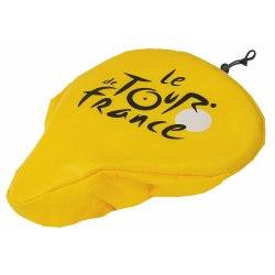 Tour de France poťah sedla universal