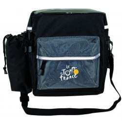 Tour de France batoh camelbak