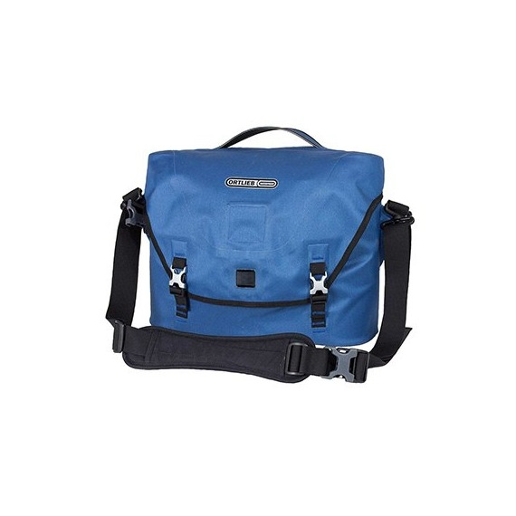 ORTLIEB kapsa Courier-Bag Urban M - Pepper