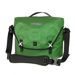 ORTLIEB kapsa Courier-Bag City M Green