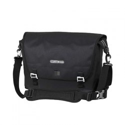 ORTLIEB kapsa Reporter-Bag City M Black