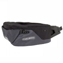 ORTLIEB kapsička Seatpost-Bag M - Black