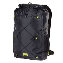 ORTLIEB batch Light Pack 25 Black