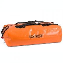 ORTLIEB vak Big-Zip Orange