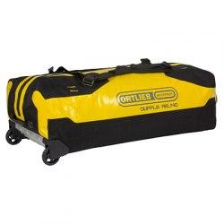 ORTLIEB vak s kolieskami Duffle RS 140l Yellow