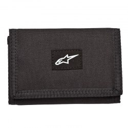 ALPINESTARS opasok Friction Web Black