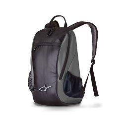 ALPINESTARS Batoh Lite BackPack Black