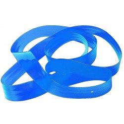 "ROTO páska 29"" Blue"