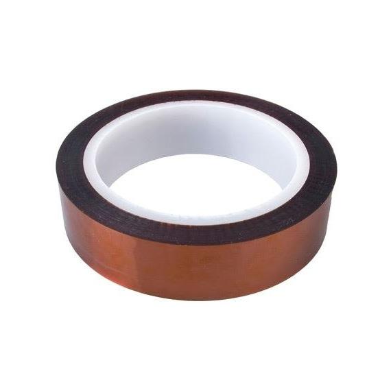 SPANK páska Tubeless Fratelli 25mm