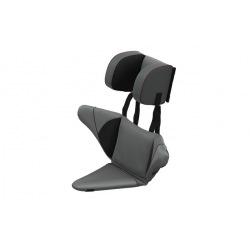 THULE úchyt pre detskú sedačku Ride Along Mini