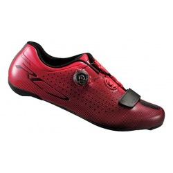 Shimano tretry SHRC700 Red
